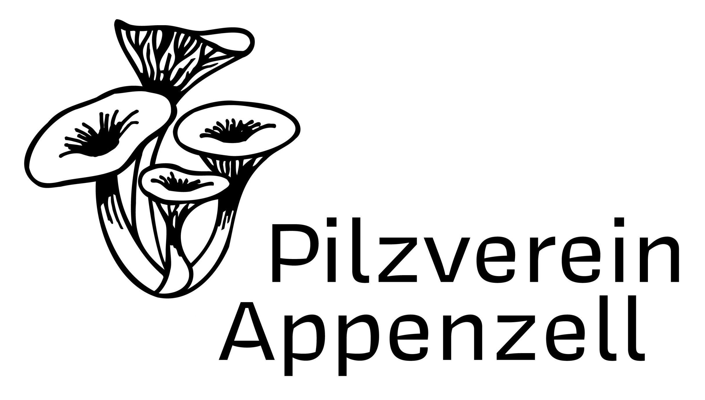 Pilzverein Appenzell